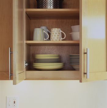 Does Costco Sell Quality Wood Cabinets Kitchen Cabinet Products