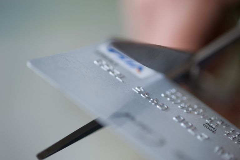 cut-credit-cards.jpg