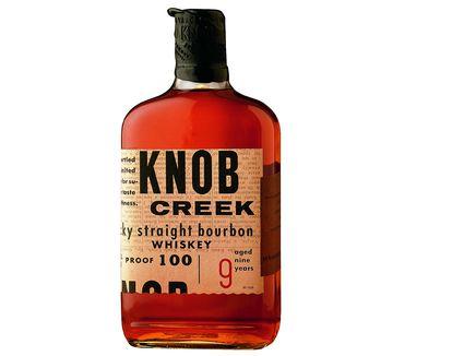 jim beam apple bourbon whiskey review