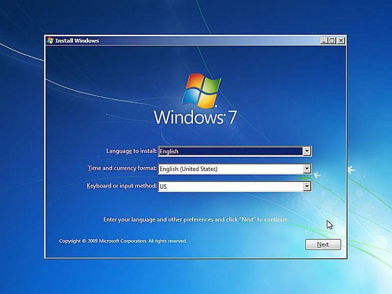نتیجه تصویری برای Windows Repair