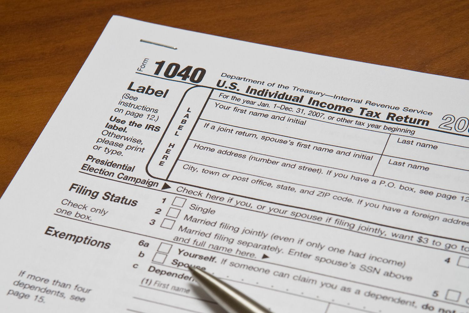 Forms and help filing your az income tax returns falaconquin