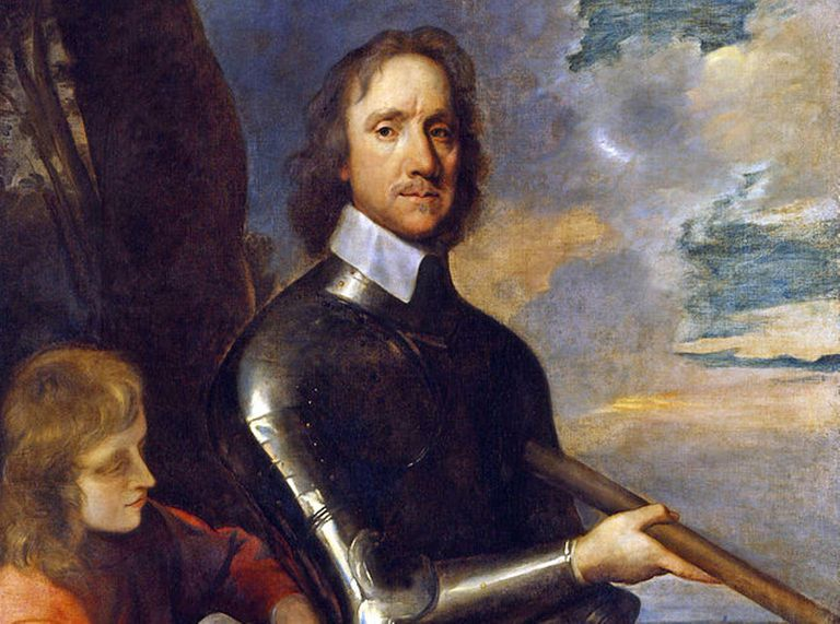 a review of review of the movie oliver cromwell The oliver cromwell: a lively place to go - see 113 traveler reviews, 4 candid photos, and great deals for st ives, uk, at tripadvisor.