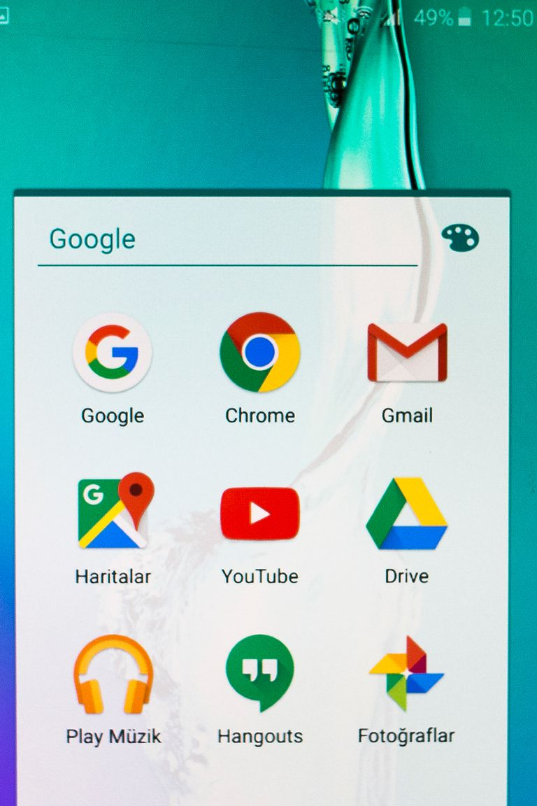 Chrome Apps Vs Extensions Vs Themes - Us Maps Tools For Chrome Os