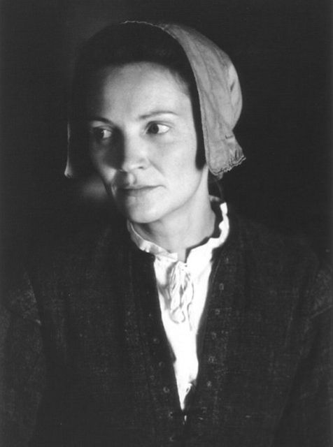 the integrity of elizabeth proctor in the crucible by arthur miller