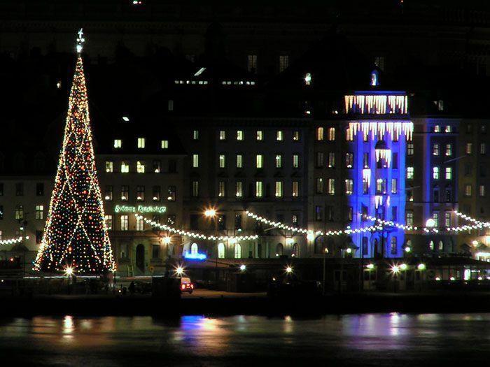 File:N2 Christmas tree.jpg
