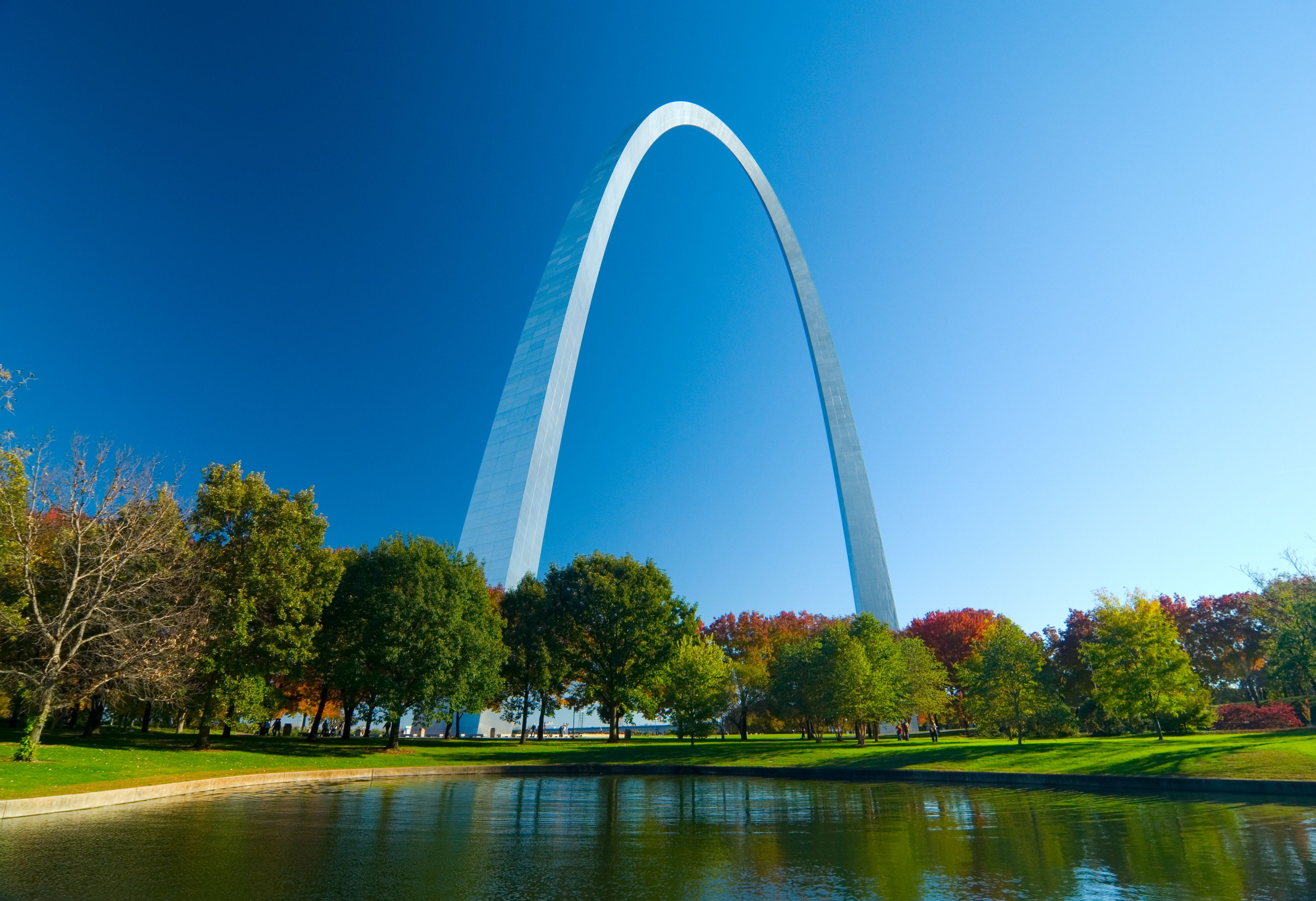 19 things to do in october in st louis for St louis architecture
