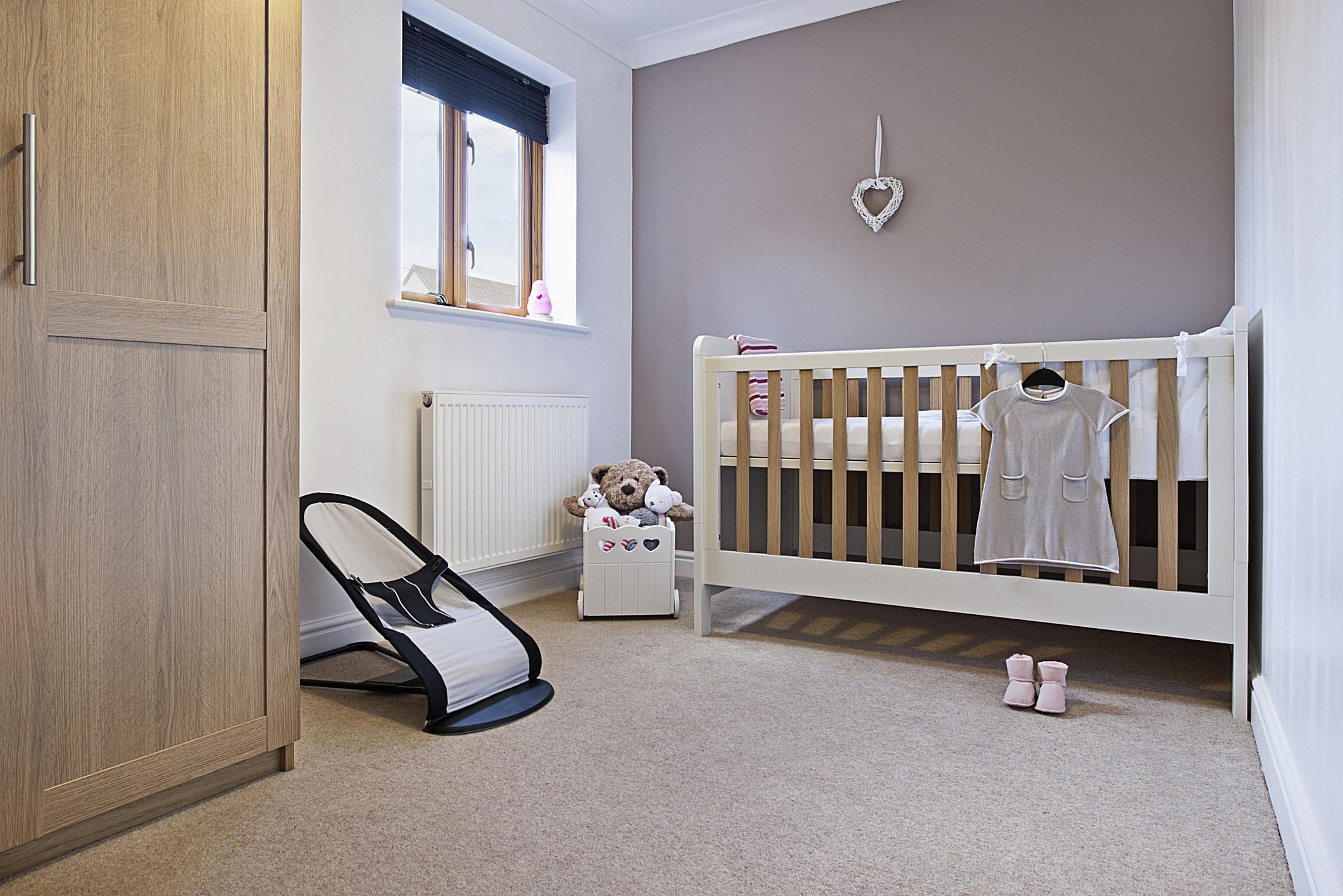Baby shower gift registry ideas