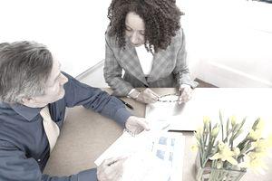 Write a telecommuting proposal