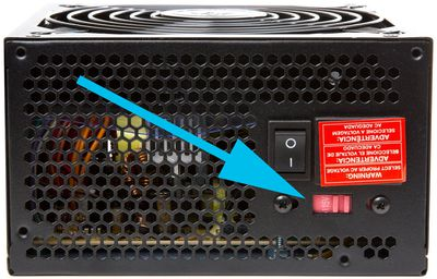How Do I Test the Power Supply in My Computer?
