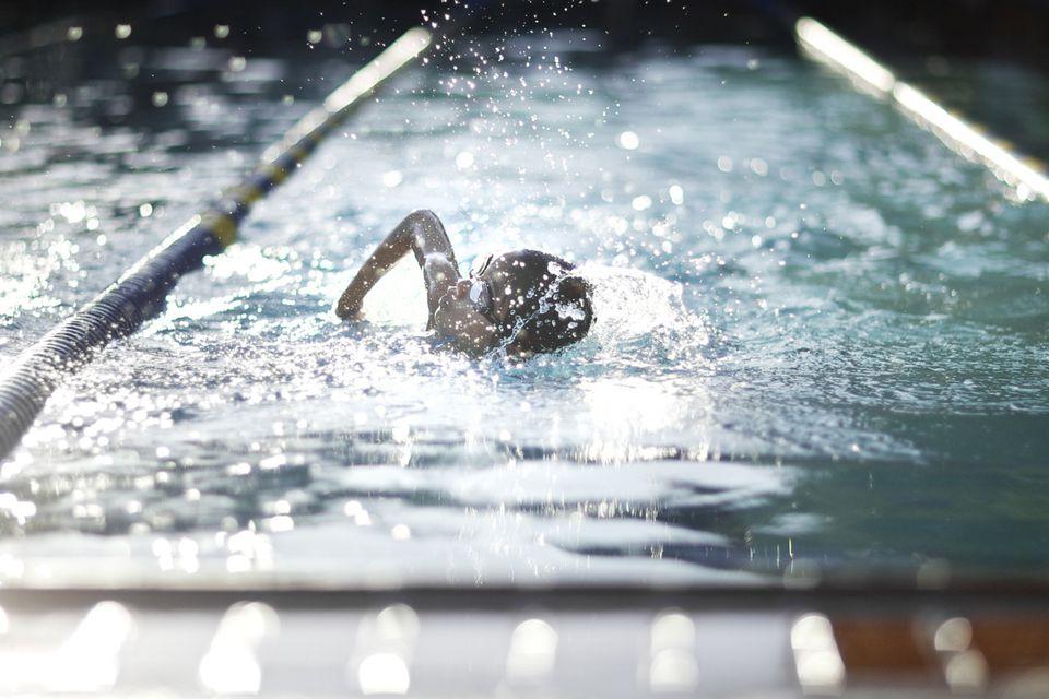 getty-swimminglaps_1500_175311223.jpg