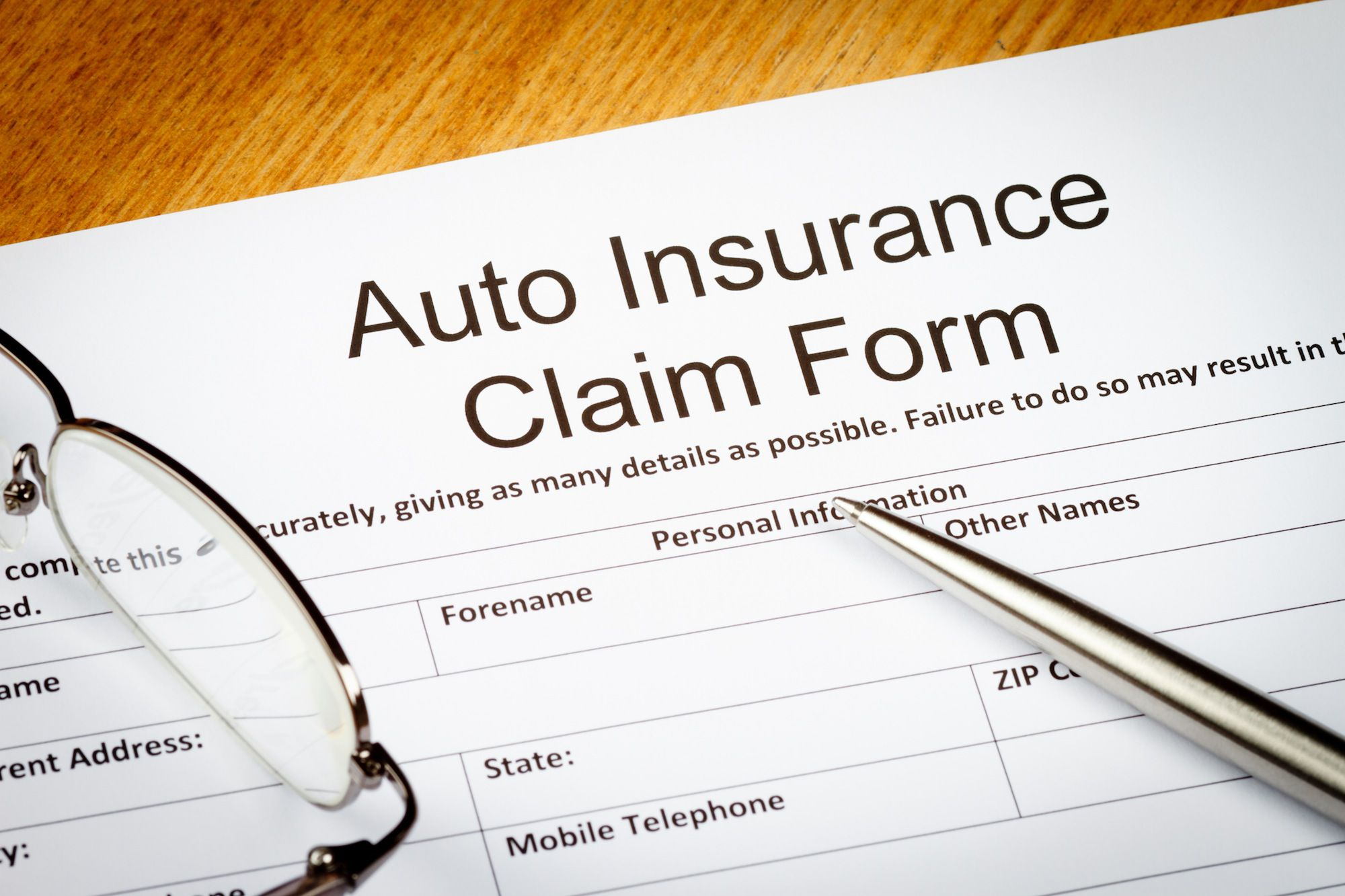 Windhaven Insurance Quote Learn About Nonrenewal On Car Insurance