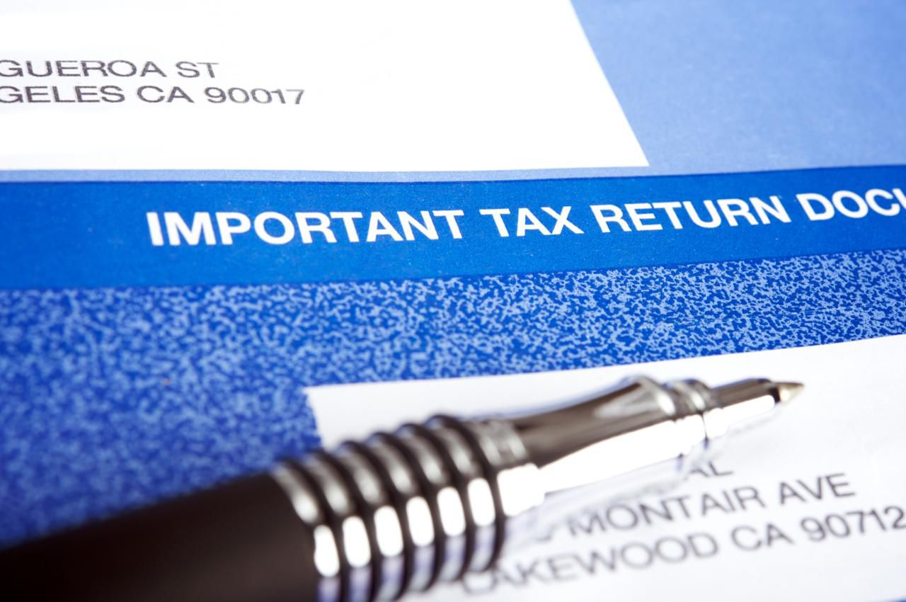 How to File a Business Tax Extension Online