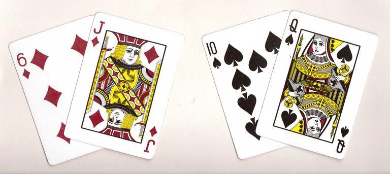 Holdem-hands.jpg