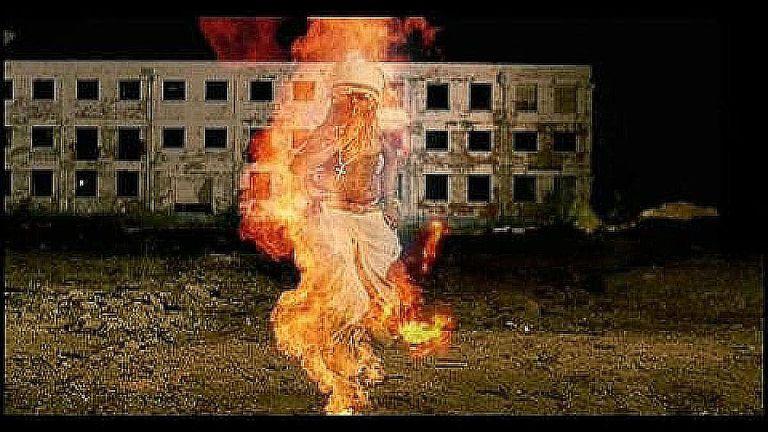 lil-wayne-fireman.jpg