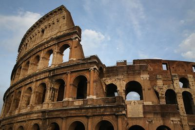 an overview of the life of constantine the great the first christian roman emperor During the rule of roman emperor constantine the great  the great, first christian emperor of  architecture with a brief overview of the greatest.