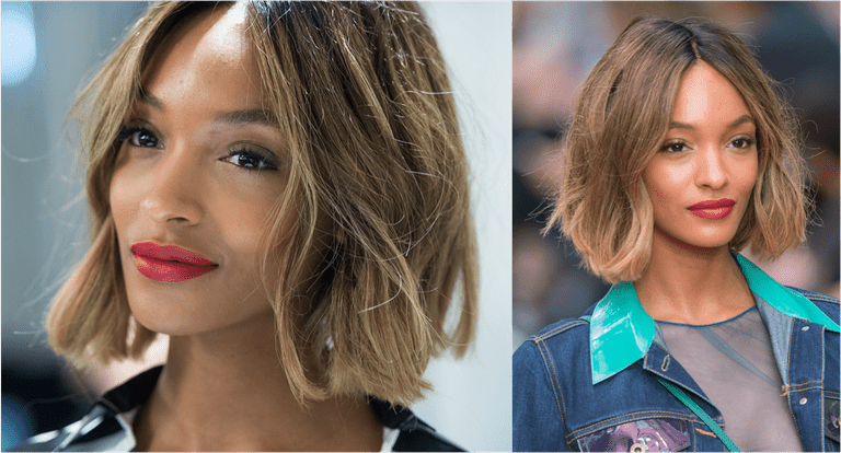 Jourdan-Dunn-bob-hairstyle.png