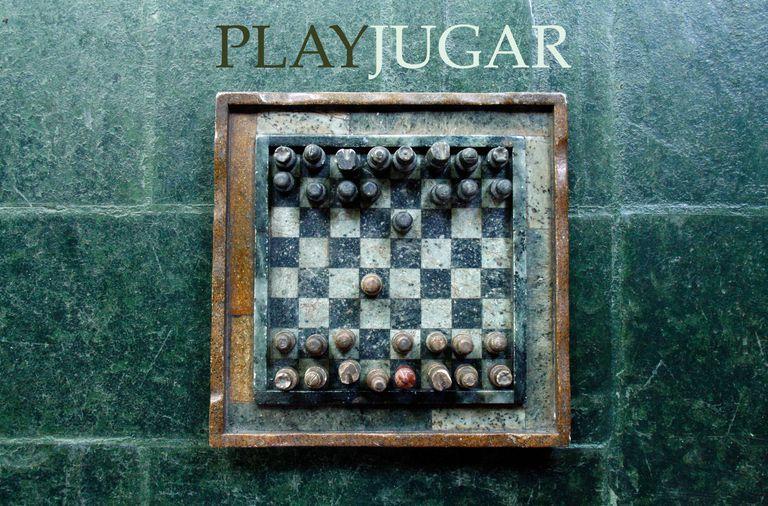 play = jugar