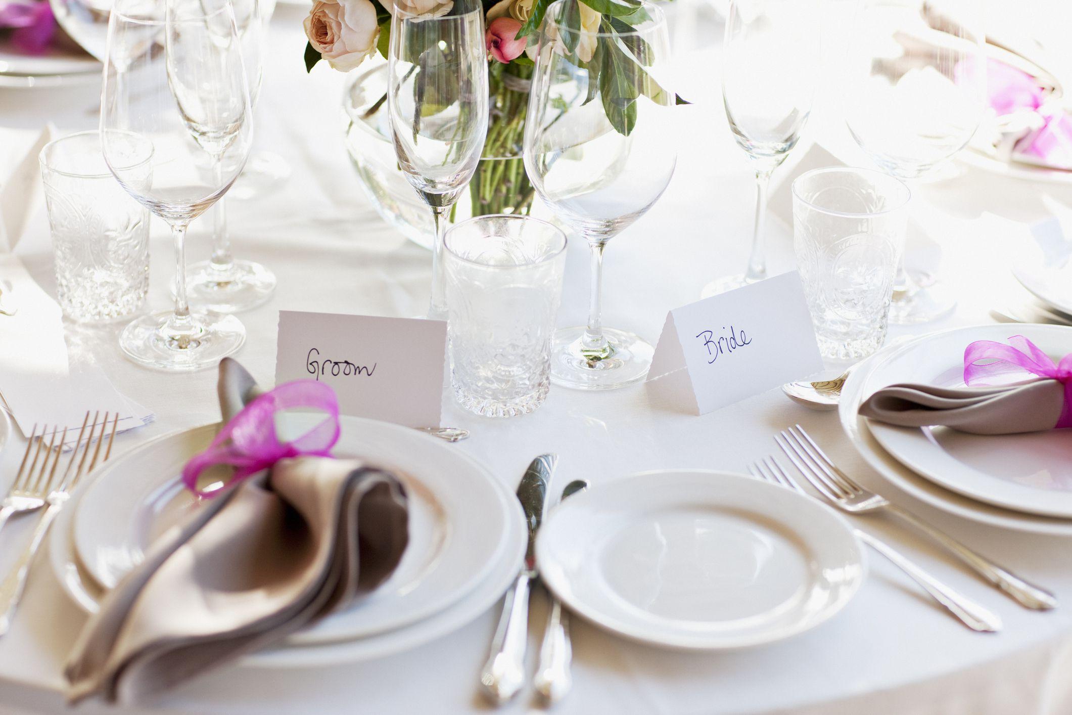 Comic Book Wedding Favors | Giftwedding.co