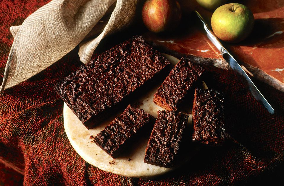 traditional-yorkshire-parkin