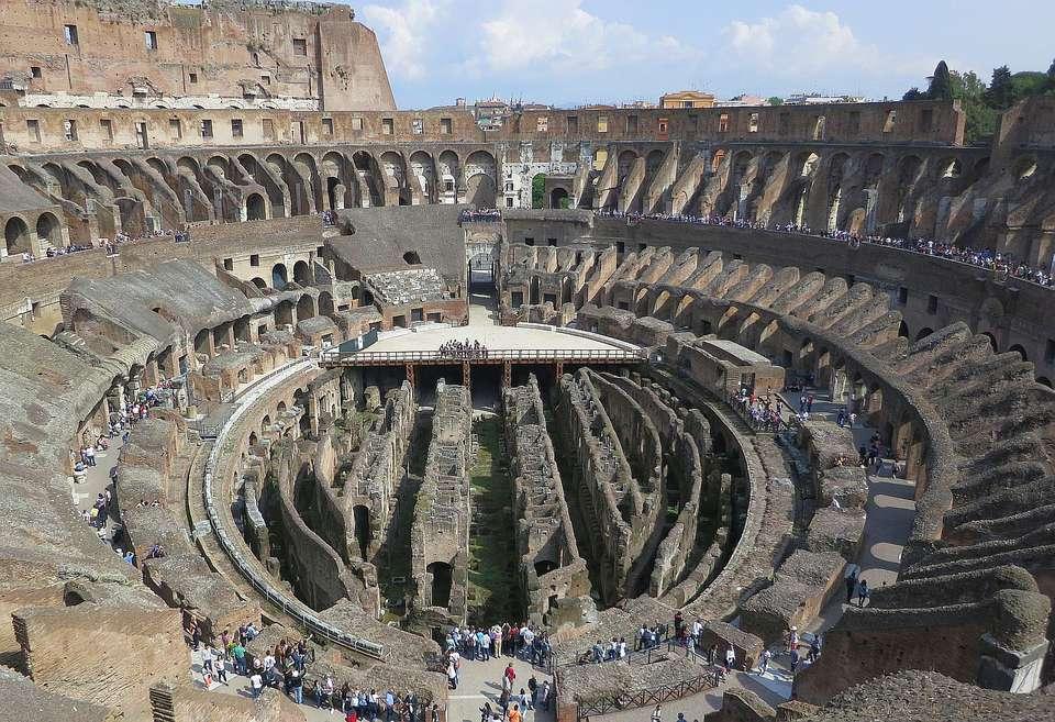 rome-colosseum-3-2.jpg