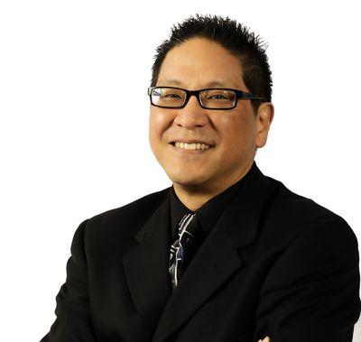 Wayne-Kawamoto-about02.jpg