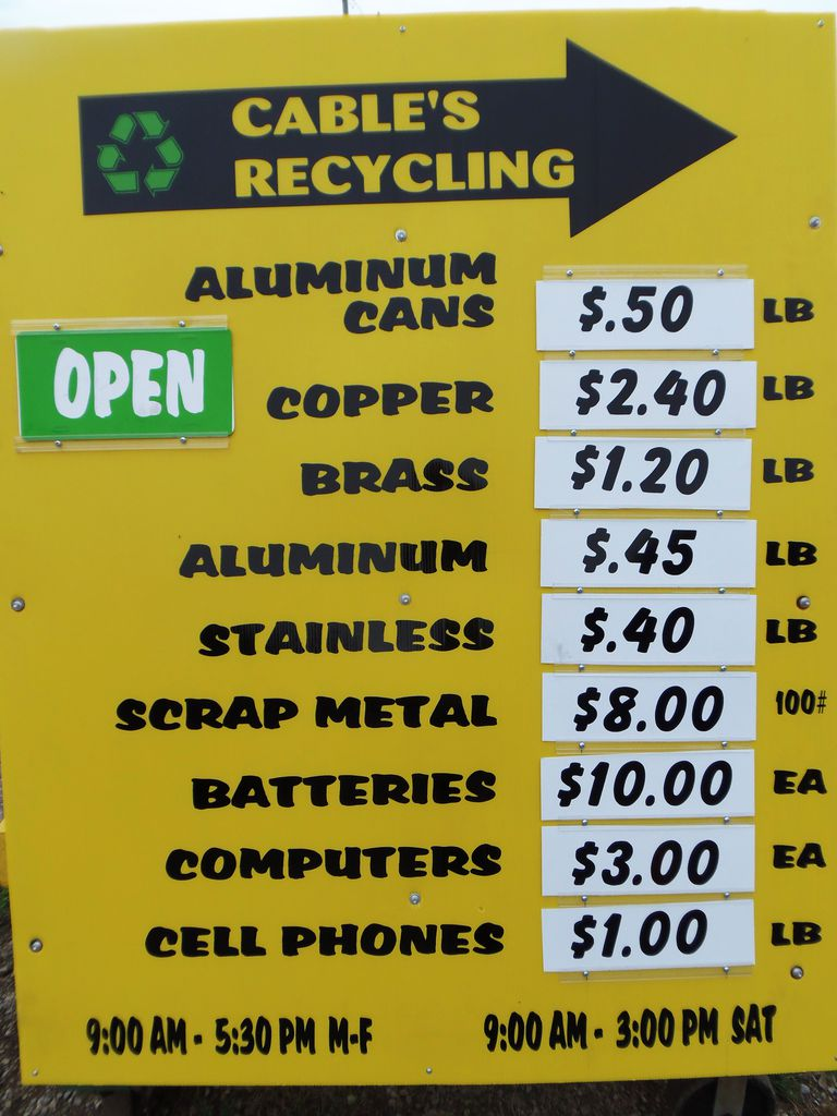 recyclingprices.jpg