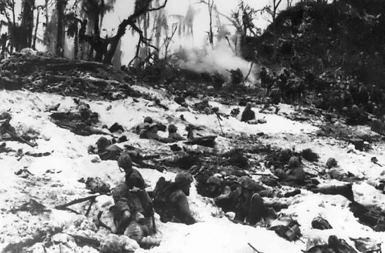 battle-of-peleliu-large.jpg