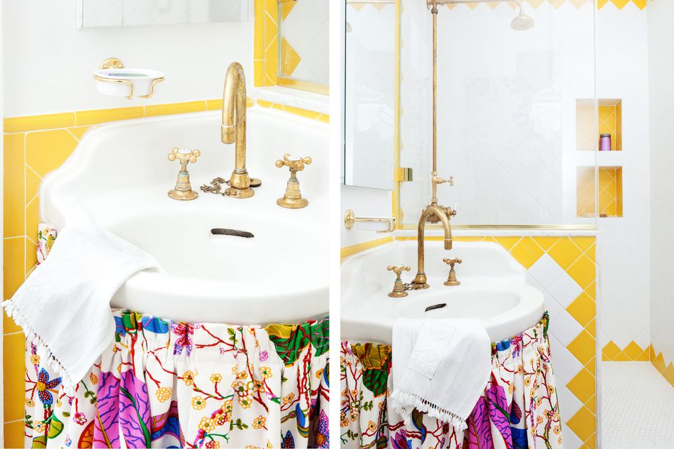 8 Ways to Beautify Your Bathroom 8 Ways to Beautify Your Bathroom new pics