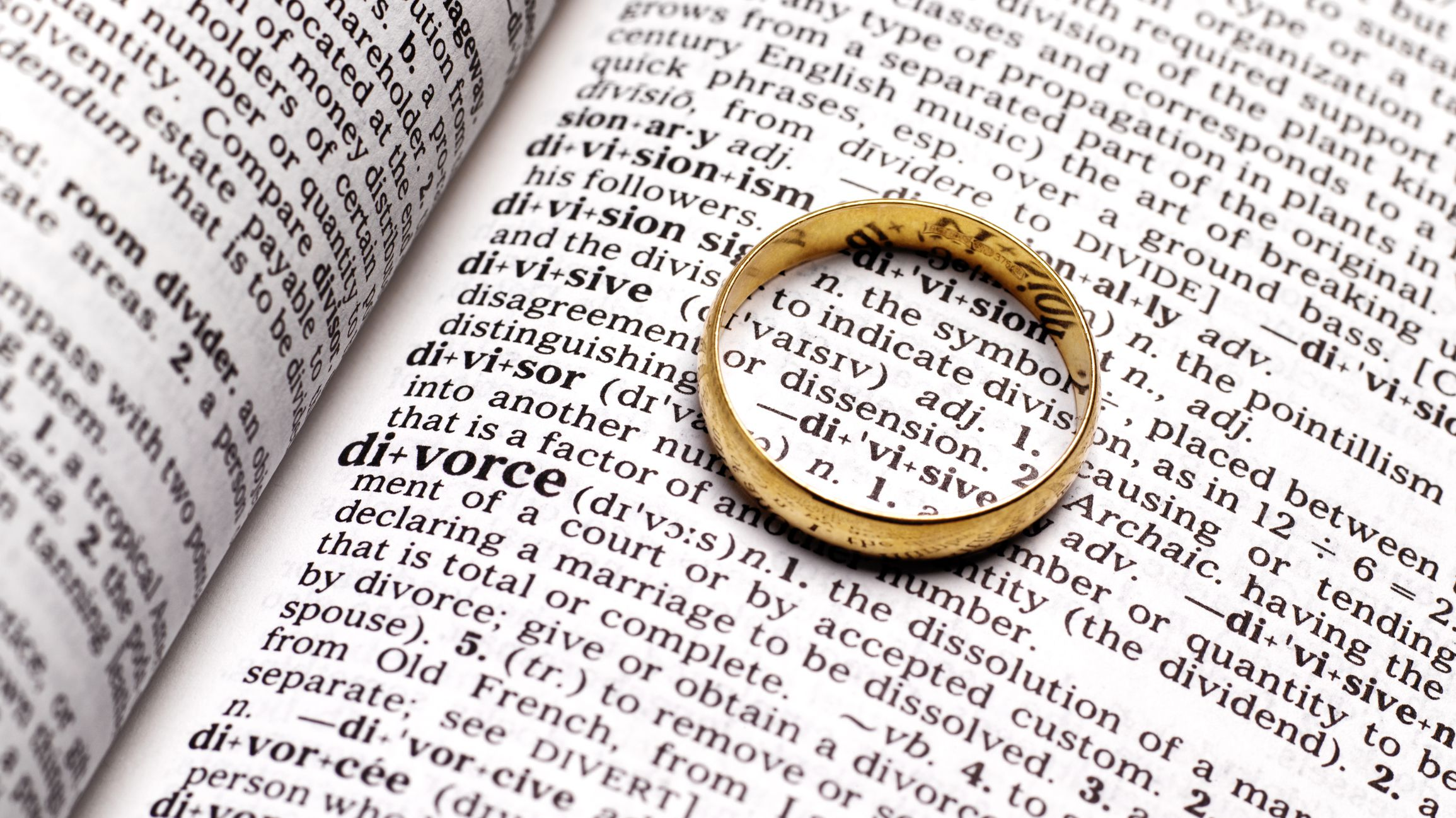 Divorce Quotes Dealing With Divorce Through Humor