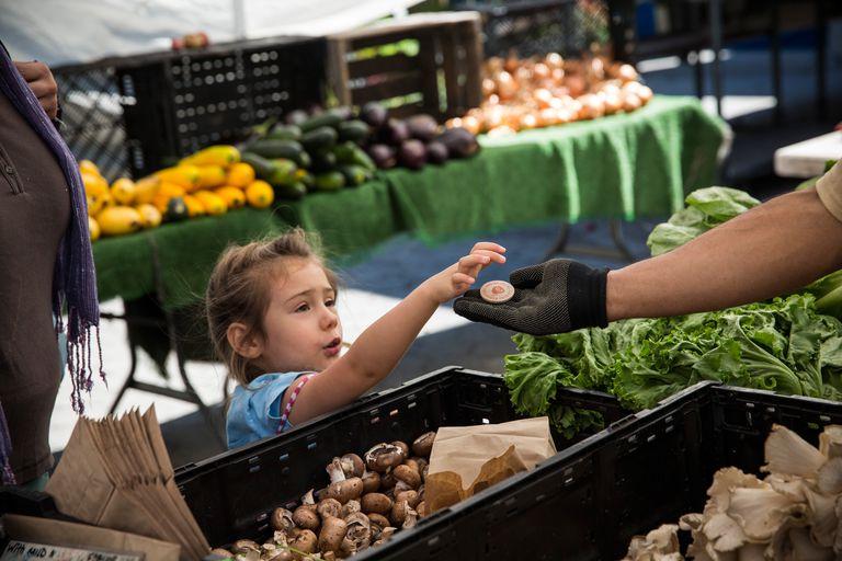 child-food-stamps.jpg