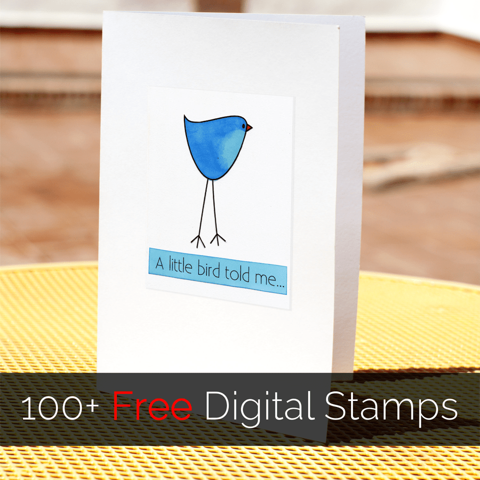 100_stamps.png