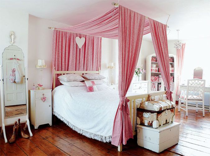 bed swan archives with beds canopy decorated bedroom design beautiful