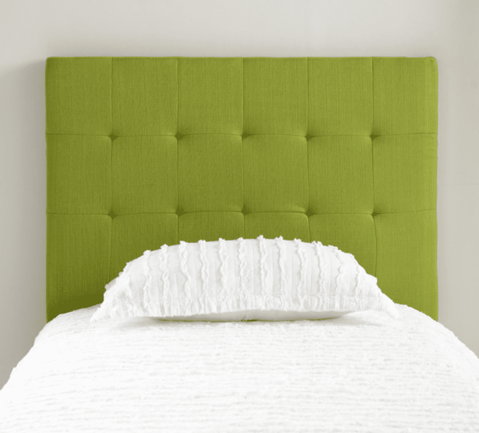 See pantone 39 s color of the year 2017 greenery for Dayroom yellow bedroom