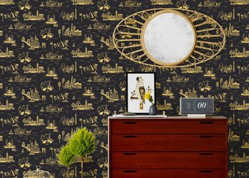 Traditional Home Design Ideas