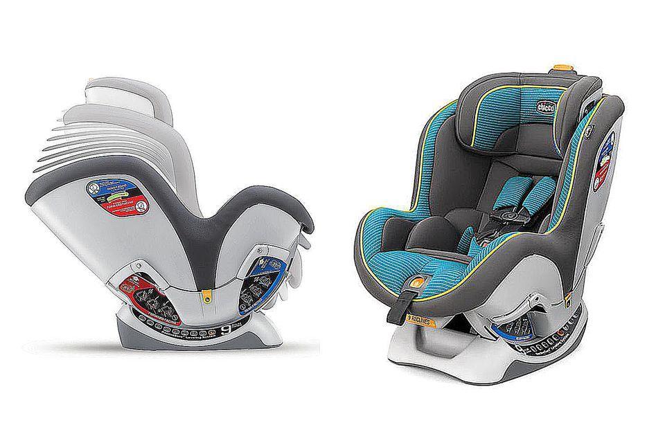 top 6 convertible car seats for babies. Black Bedroom Furniture Sets. Home Design Ideas