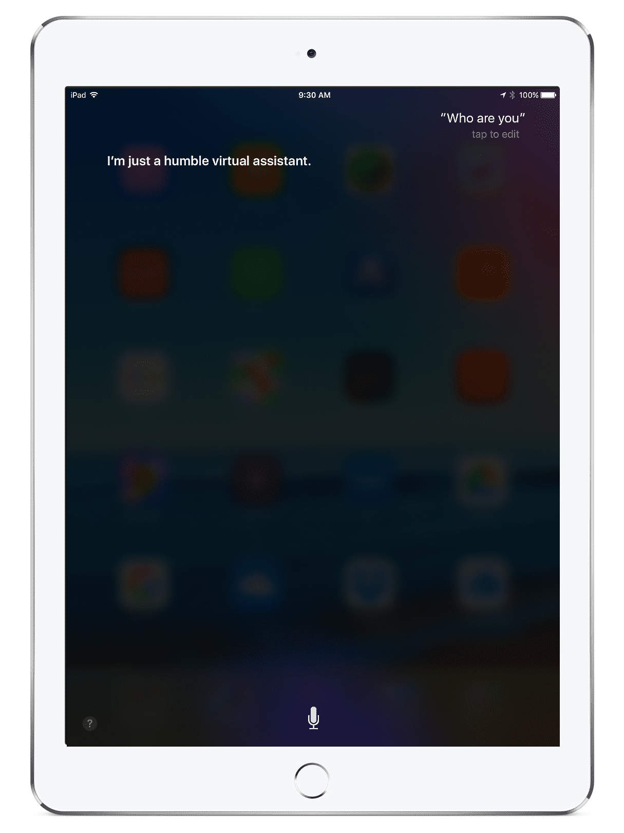 Siri: The ultimate guide | iMore