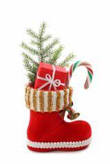 Christmas party favors, Christmas goody bag, Christmas goody bags, holiday goody bags, stocking