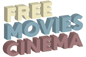 Screenshot of the Free Movie Cinema logo