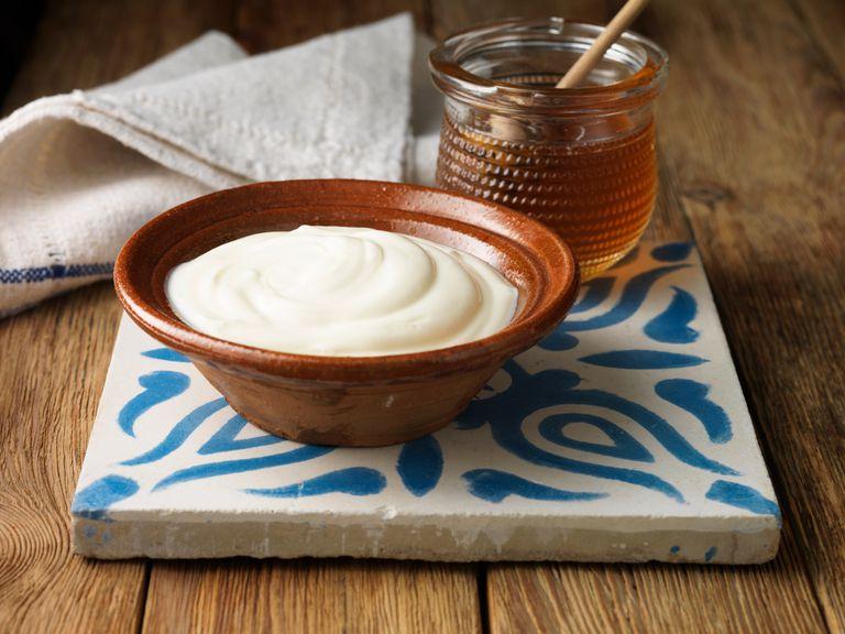 Getty-Greek-yogurt.jpg