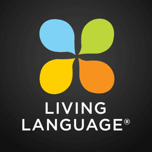 dictionary english to swahili pdf