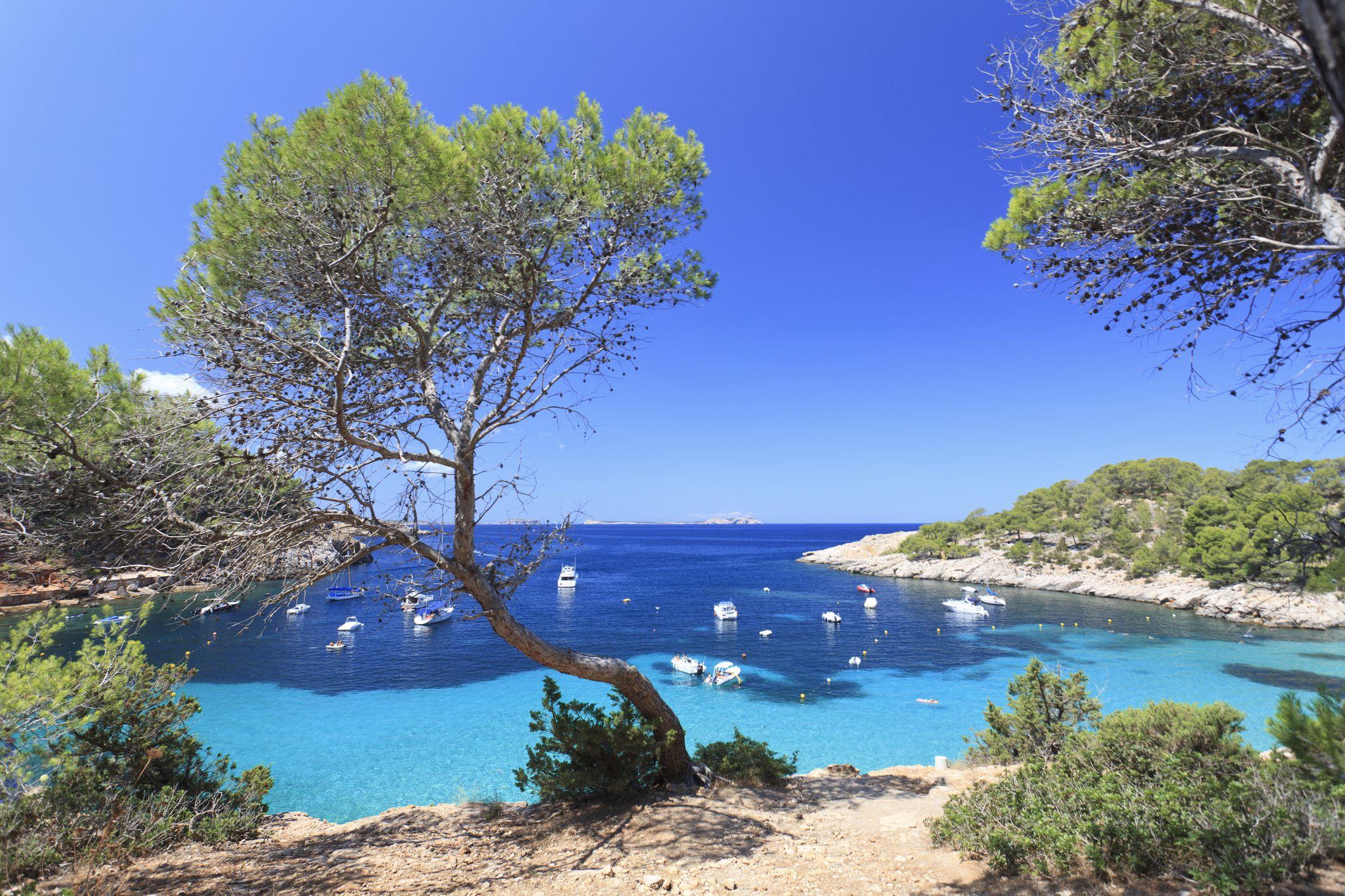 Najboljše nudistične plaže na Balearskih otokih-6275