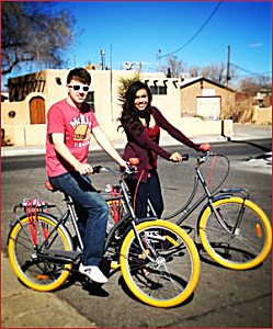 valentines-day-bike-tour-abq-3-249x300.png
