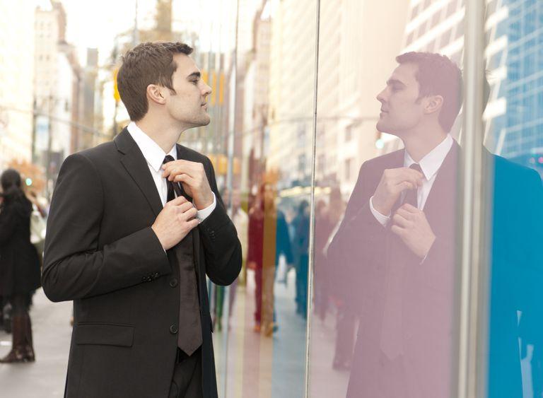 narcissistic-businessman.jpg