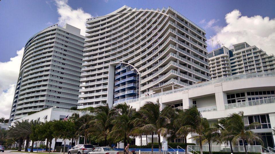 W_Fort_Lauderdale_7.jpg