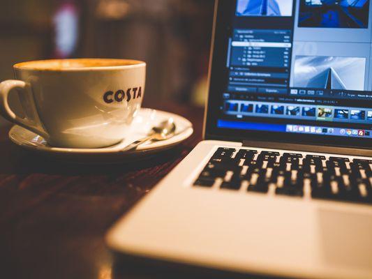 7 Critical Marketing Mistakes New Entrepreneurs Make