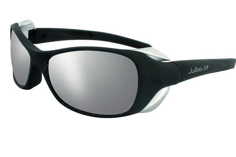 Julbo Dolgan Sunglasses