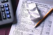 corporation income tax guide