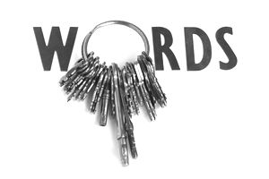 How to choose Keywords to help optimize book metadata
