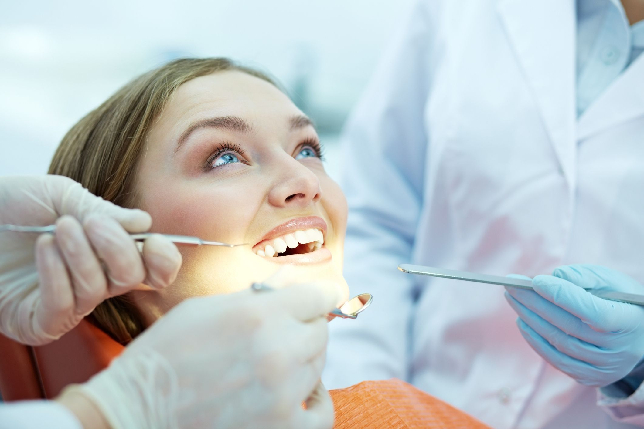 How to Find Good Orthodontic Dental Insurance