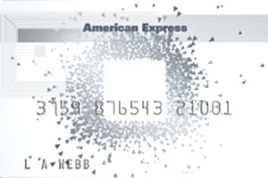 Clear from American Express®